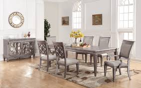 horchow home decor dining room dining room chairs on hayneedle kitchen and for sale
