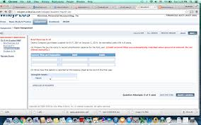accounting archive april 12 2016 chegg com