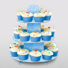 finding dory cake supplies wholesale party supplies