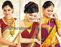 models traditional gold jewellery ads jewellery designs