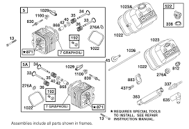 toro parts u2013 sand pro 3020