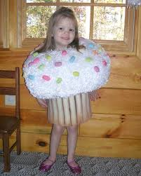 fruit halloween costumes for kids your best halloween costumes martha stewart