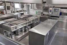 Commercial Kitchen Designs by Restaurant Kitchen Layout Plans Google Search Design Horeca
