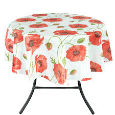 tablecloths rental tablecloths rental for less reviews rent near me