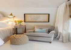 Small Armchairs For Bedrooms Superior Bedroom Seating Ideas For Small Spaces Best 25 Small