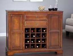 Oak Bar Cabinet Cabinet Wonderful Corner Bar Cabinet For Home Dining Room Corner