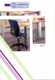 catalogue mobilier de bureau mobilier jpg