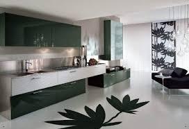 stylish kitchen ideas 10 stylish kitchen design for great breakfast ideas 盪 hexagreen
