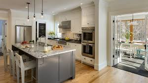 kitchen new modern kitchen countertops design ideas kitchen