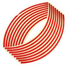 nissan frontier quatro rodas rodas vw oem popular buscando e comprando fornecedores de sucesso