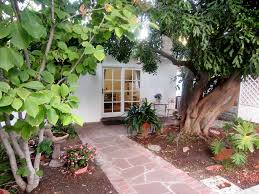 Cottage Los Angeles by Our Contemporary Cottage With Pool Homeaway Sherman Oaks