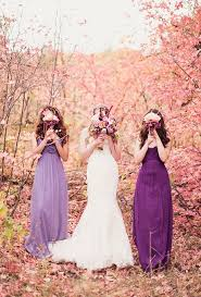 23 bridesmaid dresses perfect fall brides