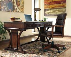 Home Office Desk And Chair Set by Oxford Desk U0026 Chair Hampton House
