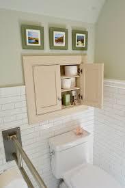 spa ada bathroom u2014 driscoll design