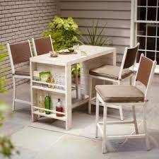 home depot bar stool black friday homedepot com hampton bay patio furniture on sale for 75 off