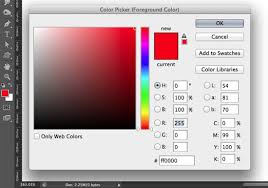 4 ways to use adobe photoshop tools wikihow