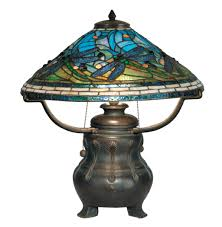 dale tiffany dragonfly lily table l furniture dale tiffany table ls inspirational floor l and