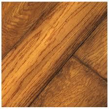 tongue and groove hardwood flooring flooring designs