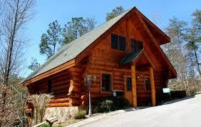 gatlinburg 2 bedroom cabins new cabin 4 gatlinburg tennessee cabin rentals with paulewog com