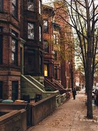 brooklyn house interview with paul auster the wise man of brooklyn lufthansa