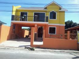 alta tierra village house construction project in jaro iloilo country homes custom builders house floor plans modern homes houses plans housing plans plans for houses