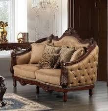 victorian living room furniture furniture 1 seat sofa wing