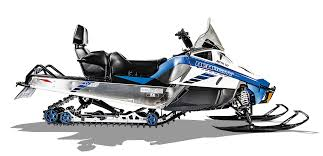 bearcat 2000 xt es arctic cat