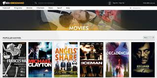 11 ways to download or stream movies for free legally