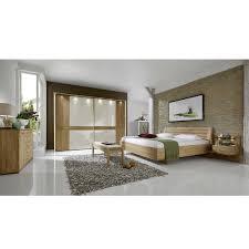 Schlafzimmer Komplett Massiv Schlafzimmer Komplett Braun Ideen Für Die Innenarchitektur Ihres