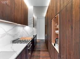 house kitchen interior design pictures kitchen bath interior design projects
