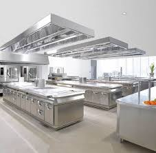 Commercial Kitchen Lighting Requirements 91 Best Commercial Kitchen Images On Pinterest Butcher Shop