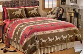 Girls Horse Comforter Horse Comforter Sets For Bedrooms Camo Bedding And Bed Linen Gallery