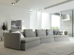 swing sofa by bodema