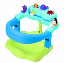 bathtub rings for infants fine bathtub chair for baby ideas bathroom with bathtub ideas