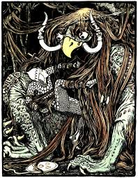 the project gutenberg ebook of indian fairy tales by joseph jacobs