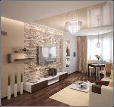 wohnzimmer landhausstil modern wohnzimmer landhausstil modern mxpweb