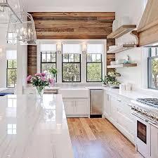 white kitchen granite ideas beautiful kitchen countertops best quartz ideas on kitchen quartz