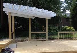 swing pergola patio u0026 pergola wooden deck with aluminum pergola in west