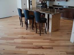 Hardwood Floor Calculator St Louis Wood Floor Installation Homestead Hardwood Flooring