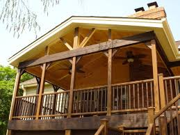 Covered Deck Ideas 31 Best Deck Ideas Images On Pinterest Covered Decks Covered