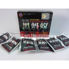 sex pill herb capsule erection sex products adult pills africa