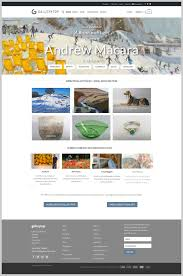 Home Design Interactive Website 100 Home Design Interactive Website Our Web Design Seo