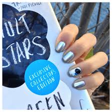 what i blog about when i blog about books notd u0027the fault in our