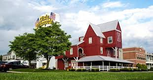 Comfort Inn In Pigeon Forge Tn The Top 10 Things To Do Near Comfort Inn U0026 Suites At Dollywood Lane