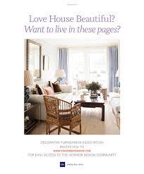 Home Design Business Interior Design Marketing Ideas Best Home Design Ideas