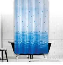Standard Shower Curtain Rod Length Standard Shower Curtain Rod Length Best Shower Curtain Ideas