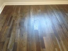 Hardwood Floor Samples Hardwood Flooring Samples Spano U0027s Elite Flooring