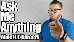 Which Resume Format Is Best For Me by I T Careers Which It Job Is Best For You Youtube
