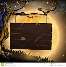 halloween signs u0026 backgrounds u2013 fun for halloween