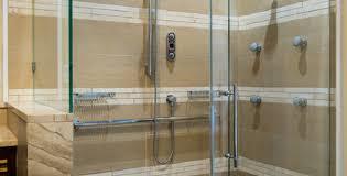 Glass Shower Doors Los Angeles by Door Door Glass Replacement Superior Glass Door Replacement